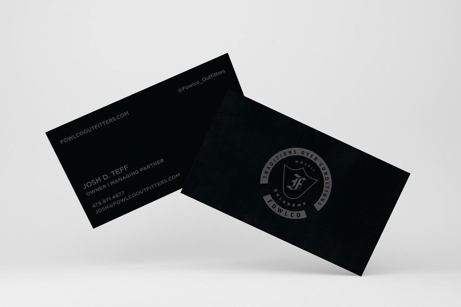 FowlCo_Main_cards.jpg