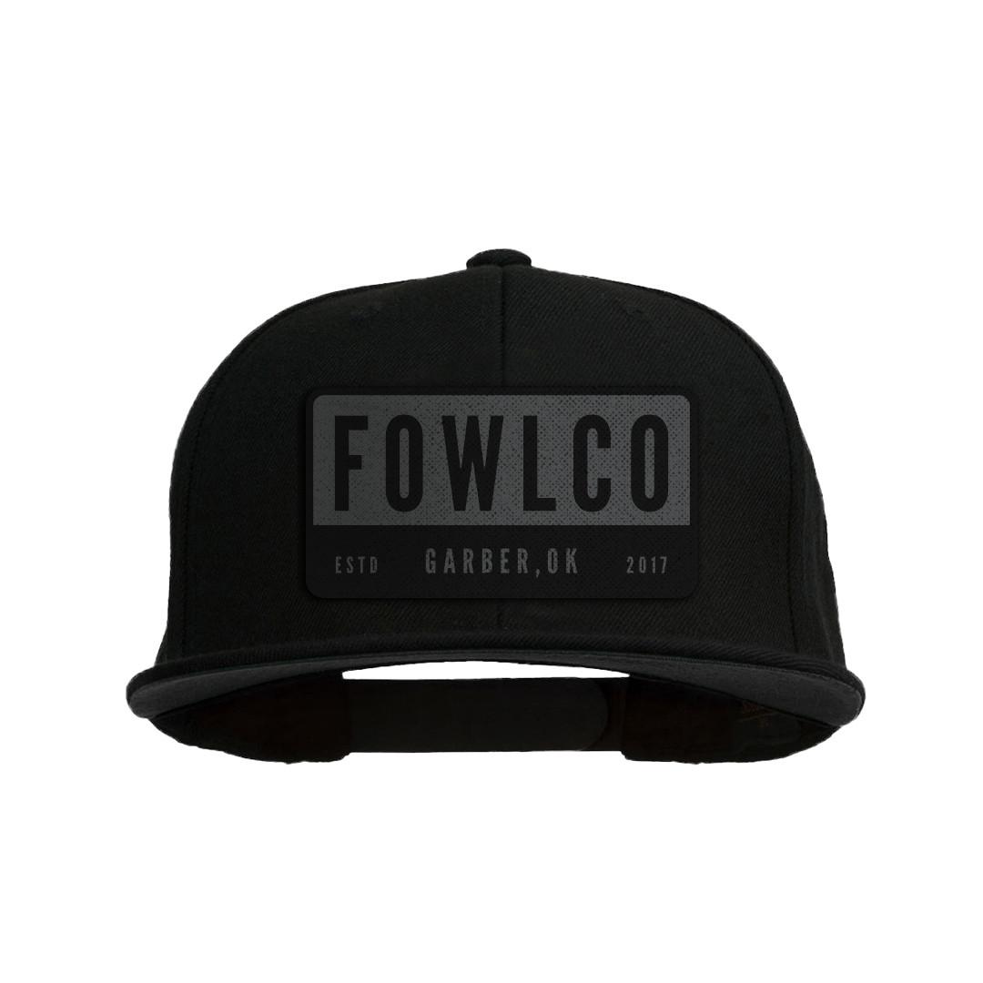 fowlco_hats_black.jpg