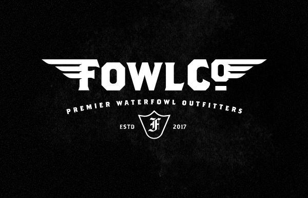 FowlCo_Main_2x.jpg