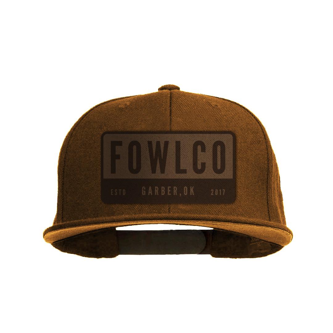fowlco_hats_CAR.jpg