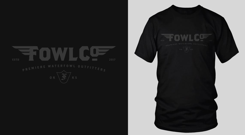 fowlco_logo_tee.jpg