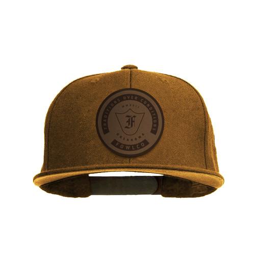 fowlco_hats_CA_badge.jpg
