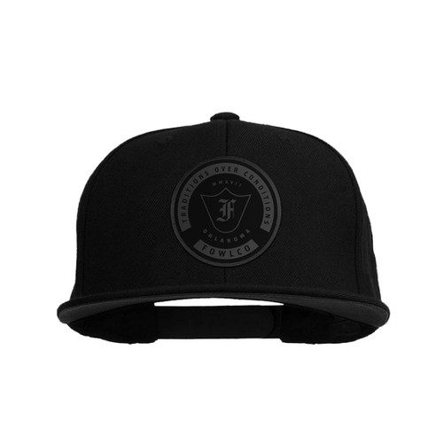 fowlco_hats_badge.jpg