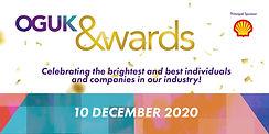 OGUK Awards announcement image.jpg