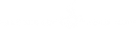 FPC logo vit.png