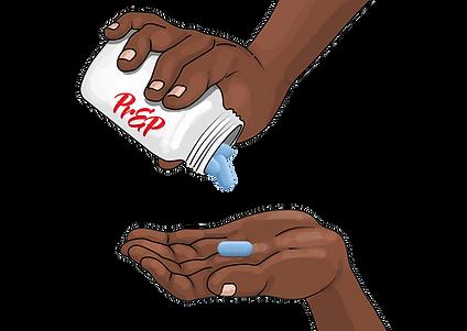 prep-pill-hands.png