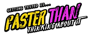 fasterthan-logo.png