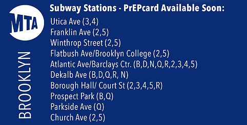 MTA-subway-stationspsd.jpg