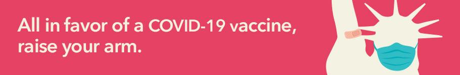 covid-19-vaccine-banner.jpg