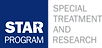 STAR-Program-Logo-Final-RGB.png