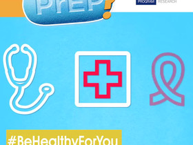 Can I get PrEP Without Insurance?