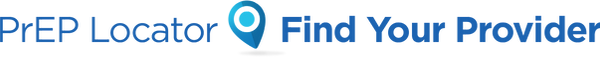 logo prep locator.png