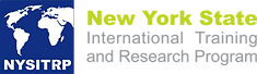 NYSITRP-logo.png