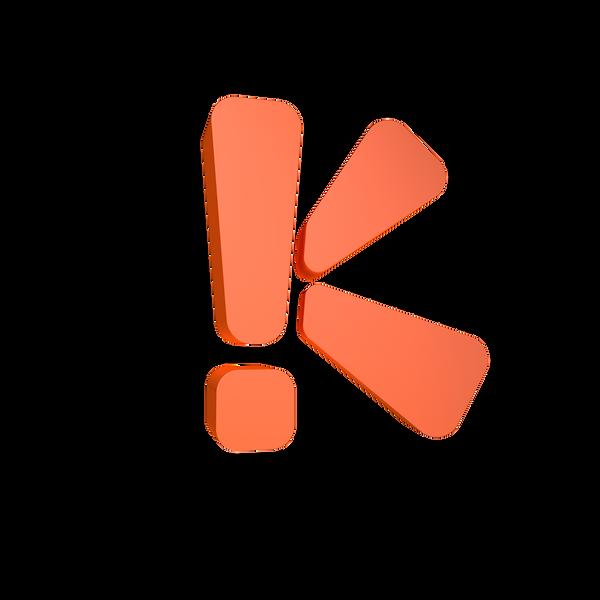 Kelly Logo_V4.png