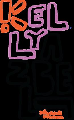 Kelly_Logo2.png