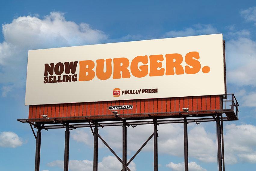 now selling burgers.jpg