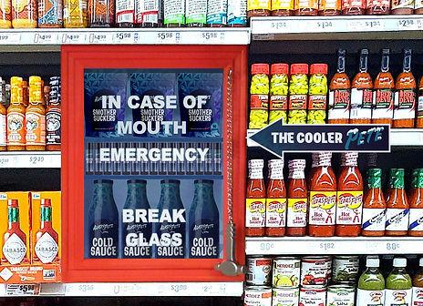 break glass aisle close.jpg