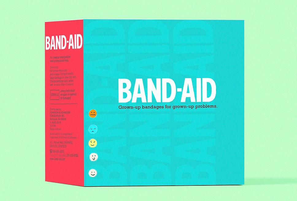BandaidBox.jpg