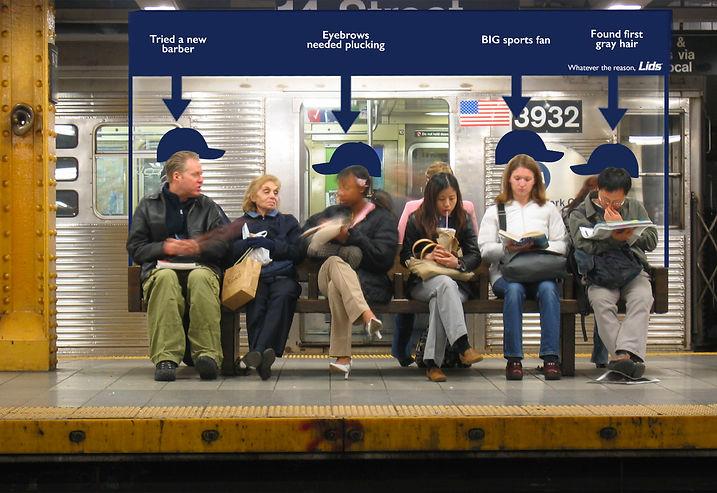 subway station.jpeg