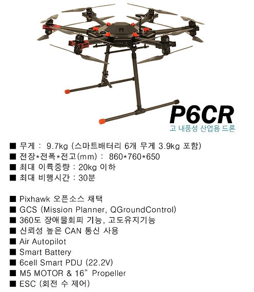 P6CR.jpg