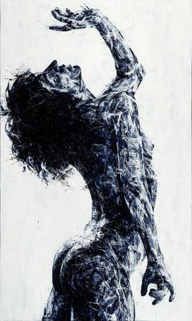 Dancing Figure 2