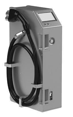 포터블급속충전기.jpg