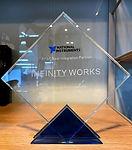 NI APAC Award.jpg
