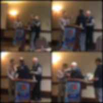 Rotary Initiation Collage.jpg