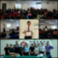Health Fair Talk Collage.jpg