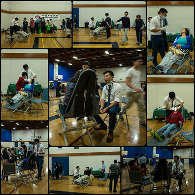 Health Fair Screening Collage.jpg