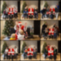Chirstmas Photo Collage.jpg