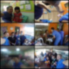 Philippines Collage 2.jpg