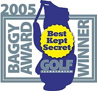best_bet_baggy_logo.tif