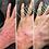 Thumbnail: Healing Honey Eczema Cream
