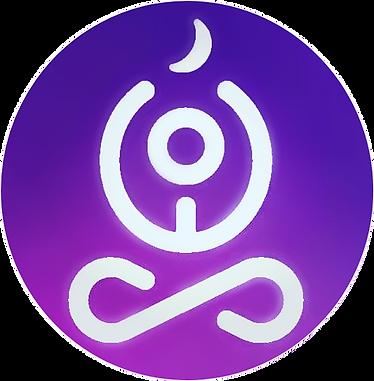 The Wombsisterhood Logo