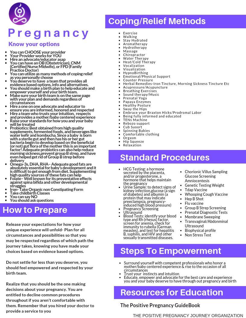 Pregnancy Info.jpg