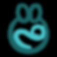 logo_lrger1.png