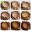 Thumbnail: Organic Liquid Foundation   Raw Beauty Minerals   Vegan BB Cream