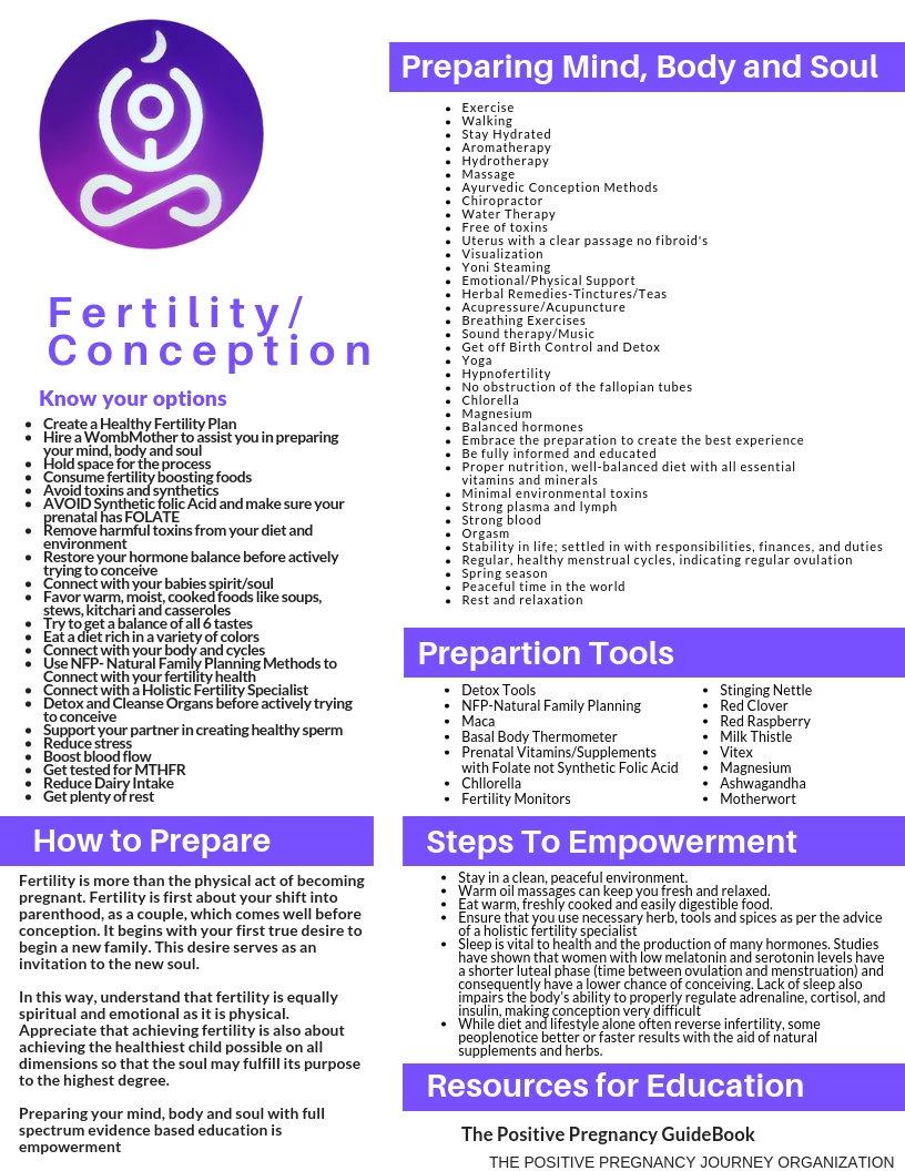 fertility-conception.jpg