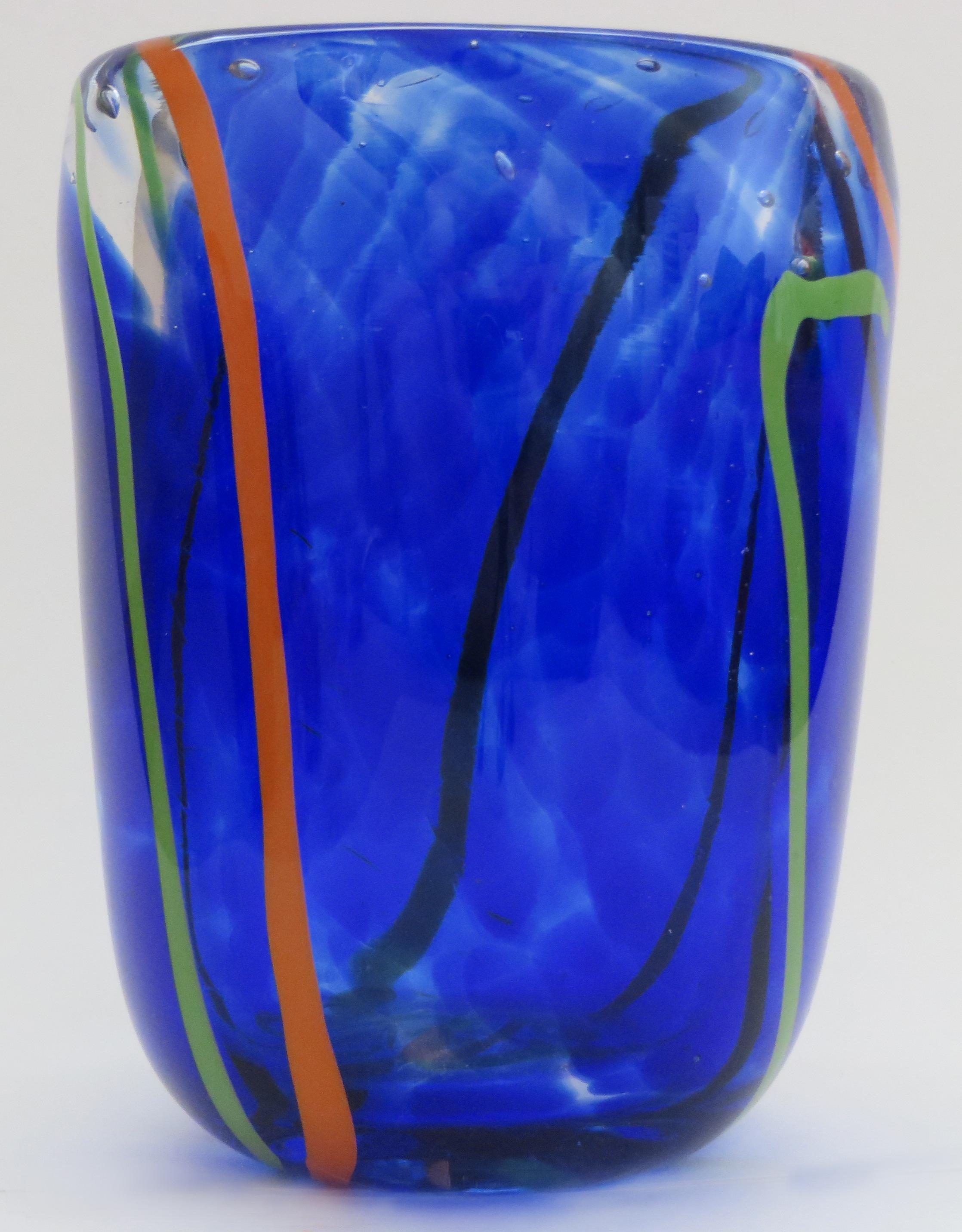 vase5b.jpg