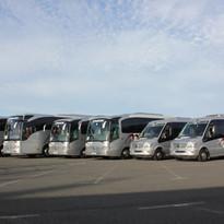 autobus colegios.jpg