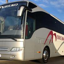 [autobusesmoreno.com]_ffdb_Moreno.jpeg