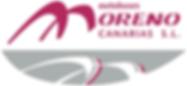 [autobusesmoreno.com]_df1e_logo2.png