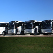 autobus las palmas.jpg