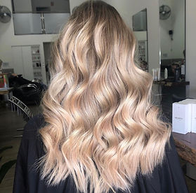 BODE Website image Hair .jpg