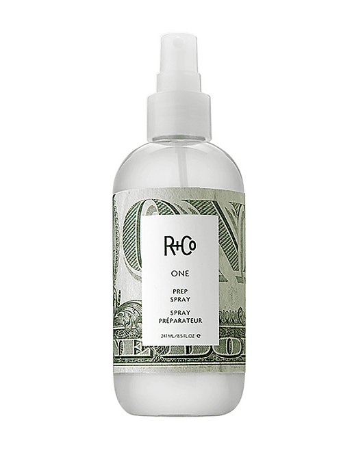 R+Co One Prep Spray 236ml