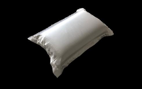 pillow case.png
