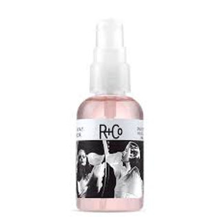R+Co Two Way Mirror Smoothing Oil