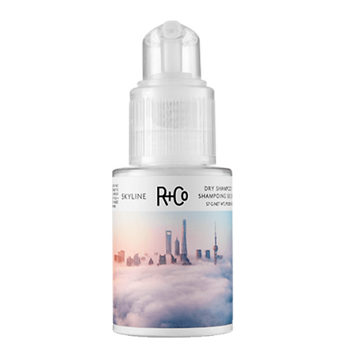 R+Co Skyline Dry Shampoo Powder 57g