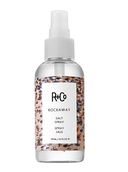 R+Co Rockaway Salt Spray 119ml